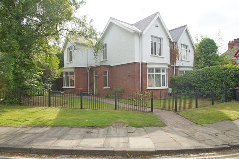 4 bedroom semi-detached house for sale - Fieldhouse Lane, North End