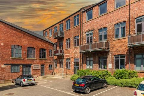1 bedroom apartment for sale - Shearers House, Leeds