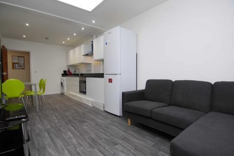 4 bedroom apartment to rent - Ebrington Street, Plymouth