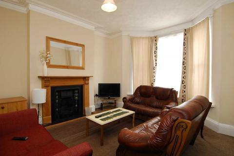4 bedroom house share to rent - Lipson Avenue, Plymouth