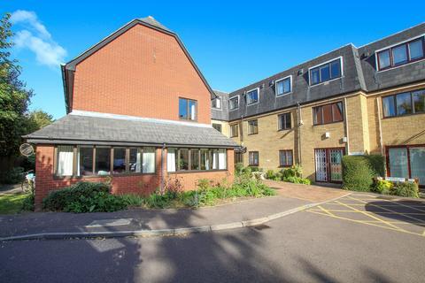 2 bedroom ground floor flat for sale - Arbury Road, Cambridge