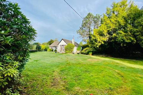 4 bedroom farm house to rent - Winterborne Kingston