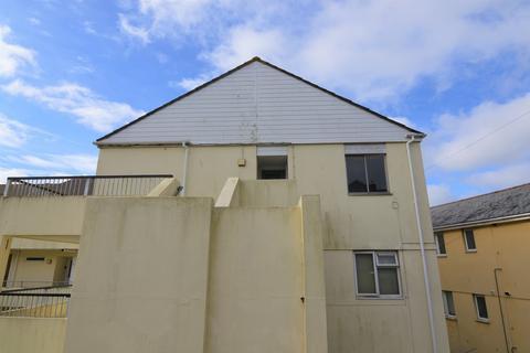 2 bedroom apartment for sale - Sparnon Close, Redruth