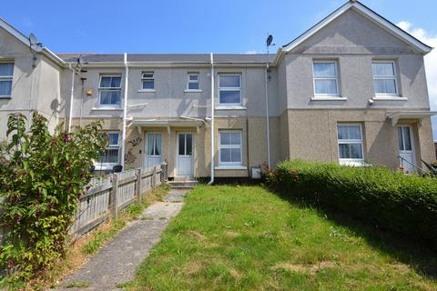 2 bedroom terraced house for sale - Cardrew Close, Redruth