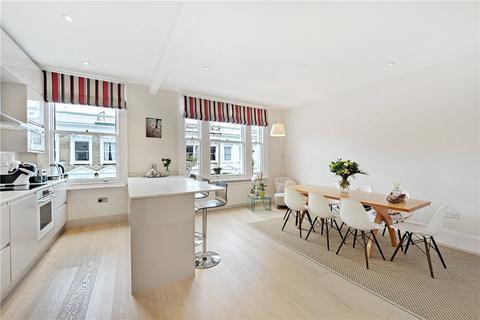 4 bedroom flat for sale - London, W14