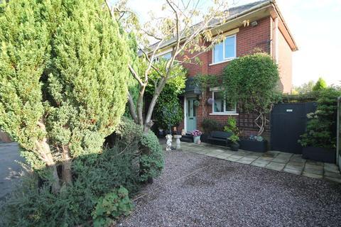 3 bedroom semi-detached house for sale - Melrose Avenue, Littleborough