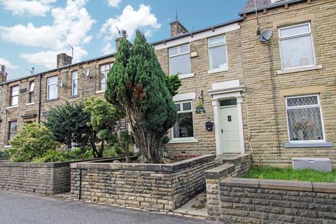 3 bedroom terraced house for sale - Calderbrook Road, Littleborough