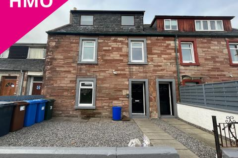 7 bedroom terraced house for sale - Telford Road, Inverness