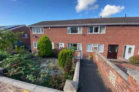 3 bedroom terraced house to rent - Wilton Rise, Holgate