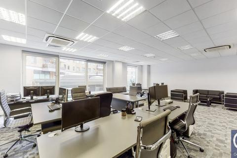 Office to rent - Townmead Road, London