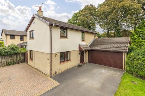 3 bedroom detached house for sale - Eaton Hill, Leeds