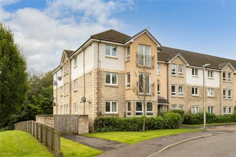 2 bedroom flat to rent - 44G Ross Avenue, Perth, PH1