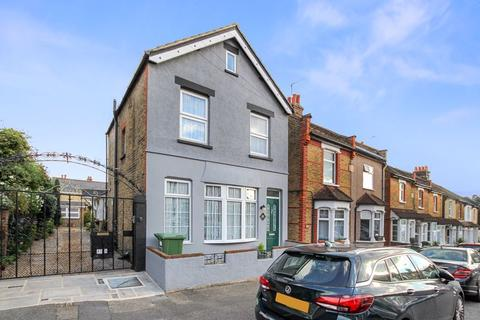 2 bedroom detached house to rent - Sussex Road, Sidcup