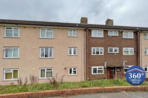 2 bedroom apartment for sale - Tor Close, Exeter