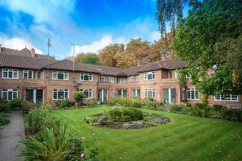 3 bedroom flat for sale - Park Dale Court, Wolverhampton