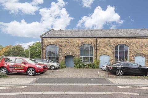 3 bedroom terraced house for sale - Kenilworth House, Gateshead