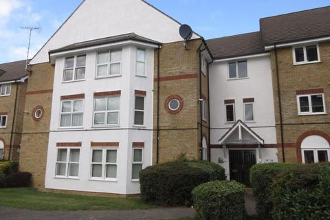 1 bedroom flat to rent - 140 Cambridge Road, Southend-On-Sea