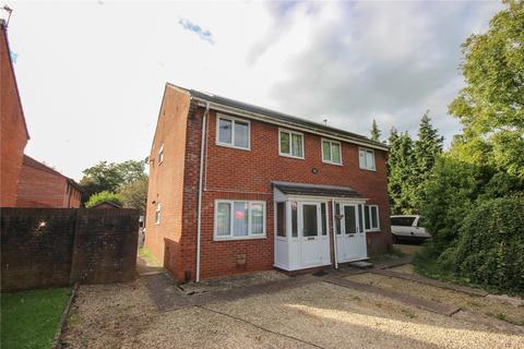 1 bedroom apartment to rent - Kestrel Close, Patchway, Bristol, BS34