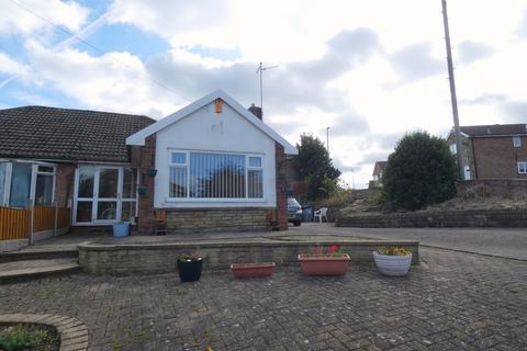 2 bedroom bungalow for sale - Royd Wood, Cleckheaton, BD19