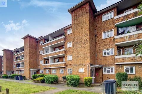 1 bedroom apartment for sale - Gauntlett Court, Wembley, HA0
