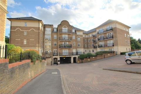 2 bedroom apartment to rent - The Huntley, Carmelite Drive, Reading, Berkshire, RG30