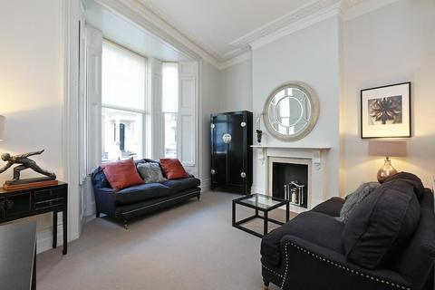 3 bedroom flat to rent - Emperors Gate, South Kensington, London, SW7