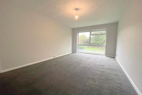 1 bedroom apartment to rent - Everglades, 43 Shortlands Road, BROMLEY, BR2