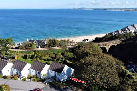 2 bedroom apartment for sale - Carbis Bay, Cornwall