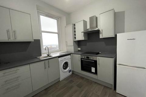 1 bedroom flat to rent - Constitution Street, 2/1, Dundee