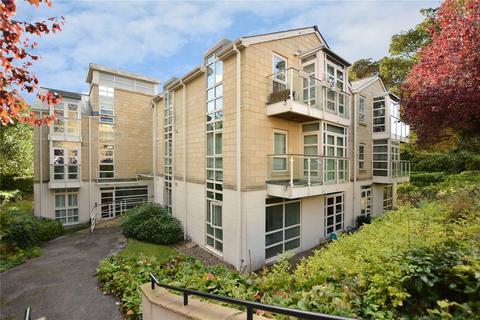 2 bedroom apartment for sale - 4 Concept, Stainbeck Lane, Chapel Allerton, Leeds
