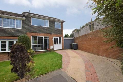 3 bedroom semi-detached house for sale - Walkers Green, Leeds, West Yorkshire