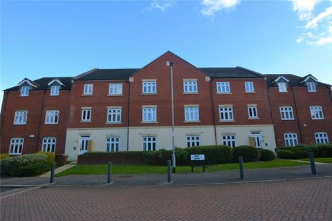 2 bedroom apartment for sale - Park Drive, Leeds