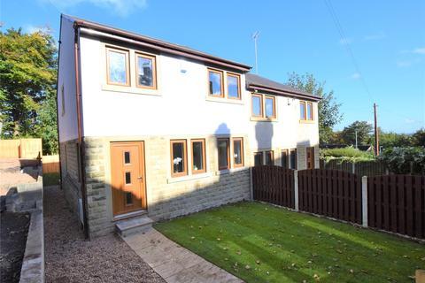 3 bedroom semi-detached house for sale - Tower Lane, Leeds