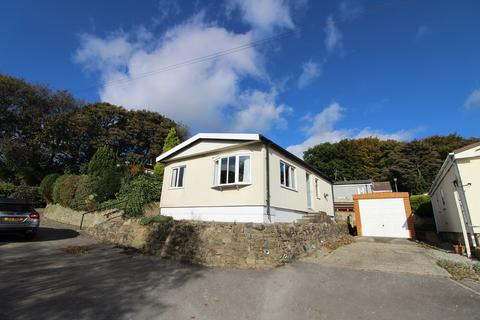 2 bedroom park home for sale - Ilkley Road, Riddlesden, Keighley, BD20