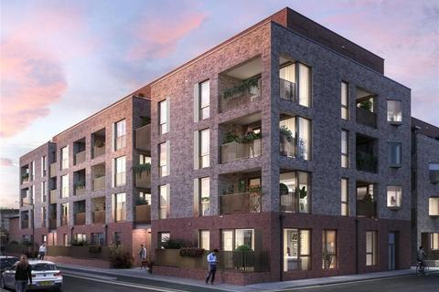 2 bedroom apartment for sale - Green Lanes, London, N8