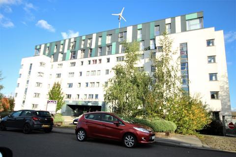 2 bedroom flat to rent - Beeston Road, Leeds, LS11