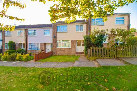 5 bedroom terraced house for sale - Rosalind Close, Colchester, CO4