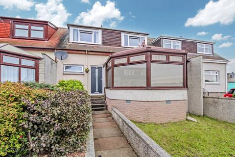 2 bedroom terraced house for sale - 6 Middleton Place, Bridge of Don, Aberdeen, AB22 8PU