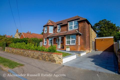 5 bedroom detached house for sale - Salisbury Avenue, Broadstairs, CT10