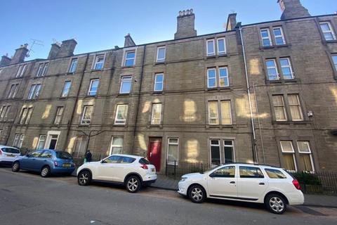 2 bedroom flat to rent - 5 2/L Park Avenue, ,