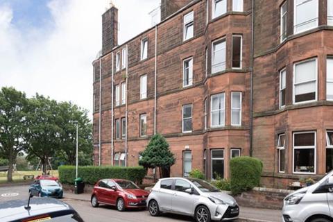 2 bedroom flat to rent - 2 2/1 Bellefield Avenue, ,