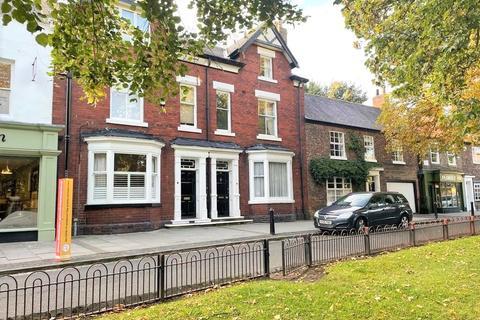 6 bedroom terraced house for sale - High Street, Norton, Stockton-on-Tees