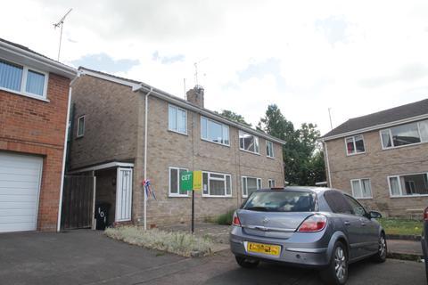 1 bedroom flat to rent - Pinemount Road, Hucclecote, Gloucester
