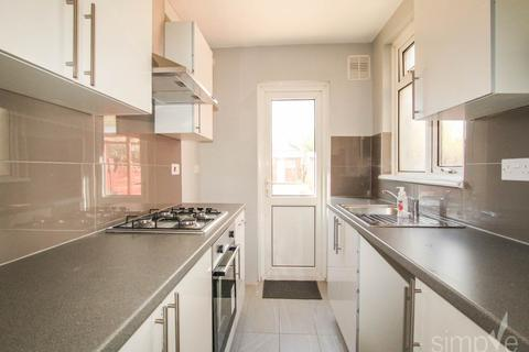 3 bedroom house to rent - Church Road , Hayes , Middlesex