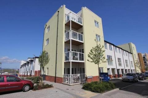 2 bedroom flat to rent - Trem Elai, Penarth,