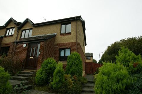 2 bedroom flat for sale - Netherton Road, Anniesland, G13 1LJ