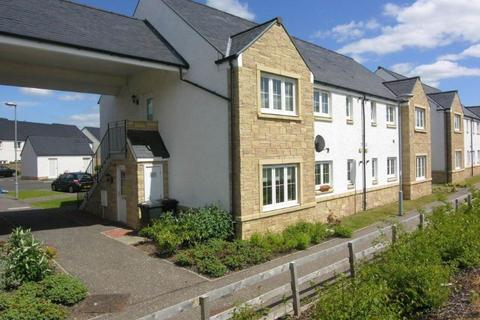 2 bedroom flat to rent - Lodeneia Park, Dalkeith, Midlothian