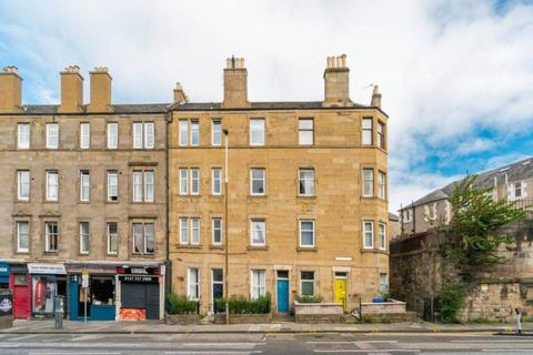 1 bedroom flat to rent - Rodney Street, Canonmills, Edinburgh