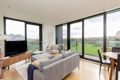 2 bedroom flat to rent - Simpson Loan, Qmile, Edinburgh