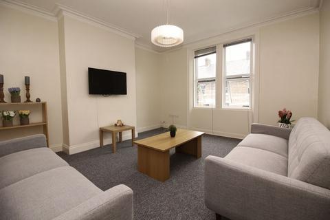 1 bedroom apartment to rent - Hotspur Street, Heaton